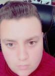ايهابihab, 20  , Hebron