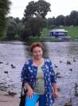 Svetlana, 57  , Oparino