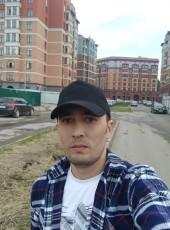 Vadim, 32, Uzbekistan, Samarqand
