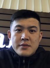Marlboro, 37, China, Taichung
