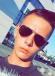 Sonny, 18  , Bergerac