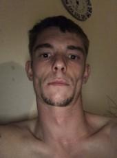 Vaclav, 32, Czech Republic, Prague