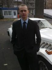 vyacheslav, 39, Ukraine, Kharkiv