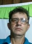 Jose, 51  , Barra do Bugres