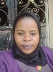 el jamil, 26  , Libreville