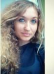 Margarita, 33, Moscow