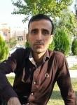 Azad, 39  , Zaxo