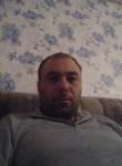 Максим, 32 года, Ленинск-Кузнецкий
