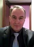 Arslan, 59  , Laishevo