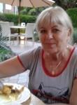 Lyudmila, 57  , Simferopol