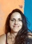 Maria amelia, 50, Betim