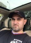 Arko, 42  , Pirogovskij