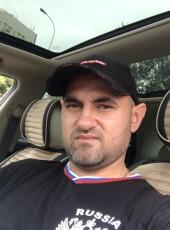 Arko, 42, Russia, Pirogovskij