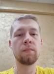 Rostislav, 29, Simferopol