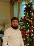 Marat, 37  , Tula