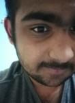 shanmukh, 21  , Malkajgiri