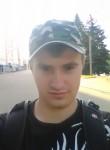 Dmitriy, 20  , Slonim