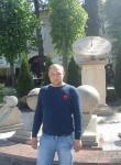 sergіy, 36  , Pasadena (State of California)