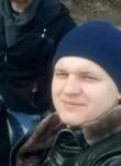 Anatoliy, 22, Odessa