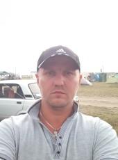 Artyem, 38, Russia, Belovo