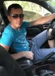 Maksim, 33, Egorevsk