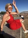 Yuliya, 35, Chelyabinsk