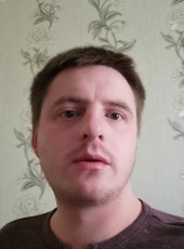 Vitaliy, 31, Russia, Obninsk