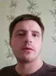 Vitaliy, 31, Obninsk