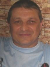 igor, 44, Russia, Tashtagol