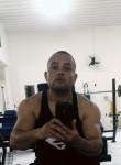 Zeu, 31  , Porto Uniao