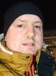 Volodymyr, 33  , Czestochowa