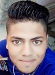 الجنتل, 22  , Al Jizah