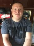 kolj, 29  , Ubinskoye