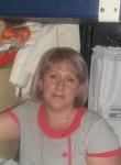 natalya, 46  , Ob