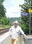 Karl Heinz, 64  , Neuenstein
