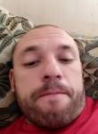 Fedor, 35  , Tallinn
