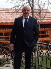 NATIK, 55, Azerbaijan, Baku