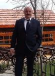 Sabir, 64  , Baku