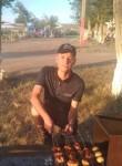 Stanislav, 24, Temirtau
