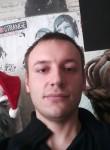 Stanislav, 25, Temirtau