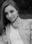 Belosnezhka, 34, Kiev