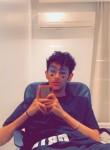 Salih_1250, 18  , Jeddah