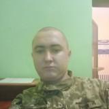 Євген, 23  , Mukacheve
