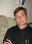 Stanislav, 51  , Liski