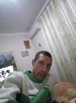 Di Dzhey, 42  , Orlovskiy