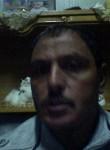 Elkapten, 59  , Cairo