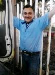 Adelaido, 31, Cuautla Morelos