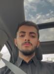Saeed, 22, Khamis Mushait