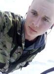 Aleksandr, 21  , Molchanovo