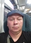 Iskander, 45, Vladikavkaz